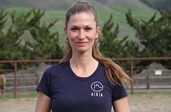Julia Guth