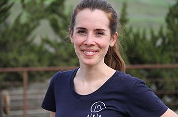 Vera Wollgarten