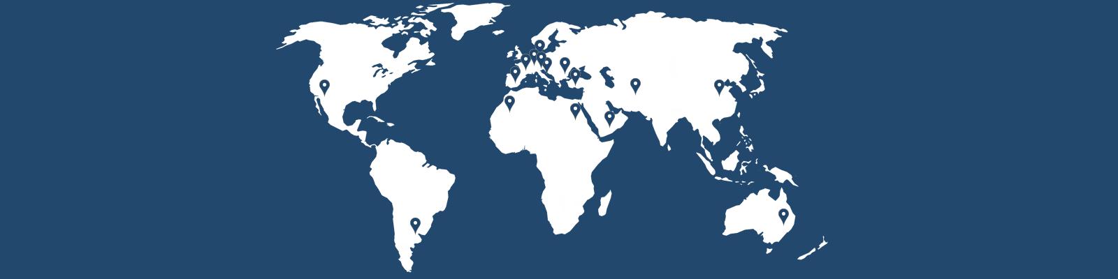 aka_global