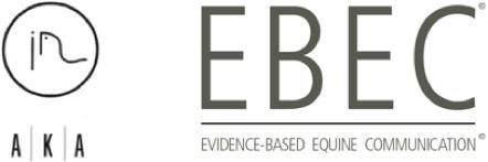 ebec_logo_agb