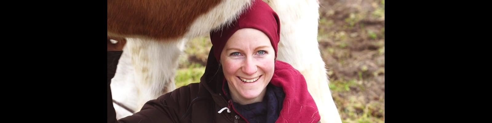 Jana Klar