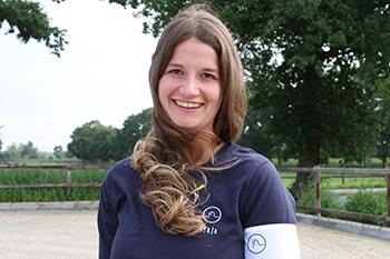 Lena Sawatzki